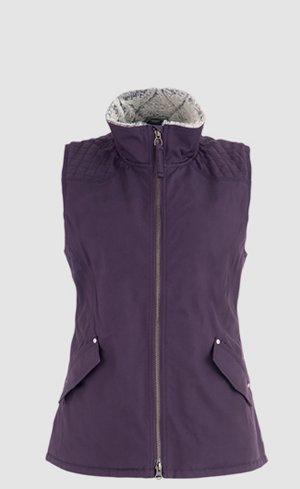 Casual Riding Vests & Fleeces Image