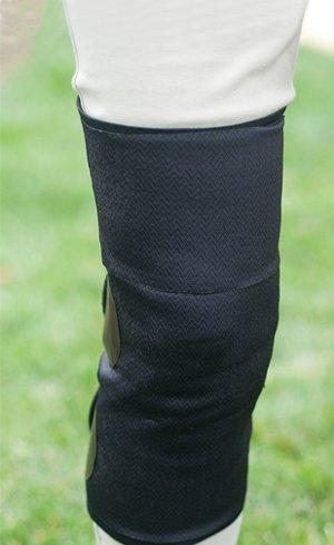 Equestrian Braces Image