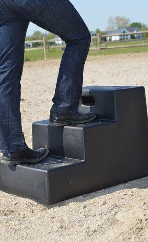 Jumps & Arena Equipment Image