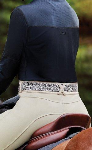 Equestrian Accessories Image