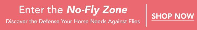 Shop All Fly Sheets & Masks