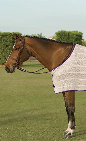 Anti-Sweat Sheets Image