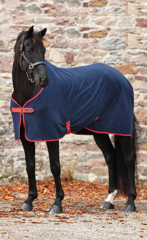 Horse Coolers Image