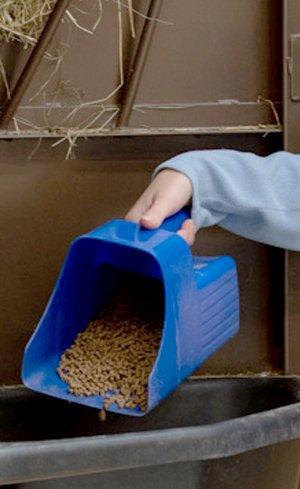Feed Storage Image