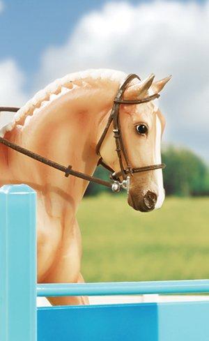 Breyer Horses Image