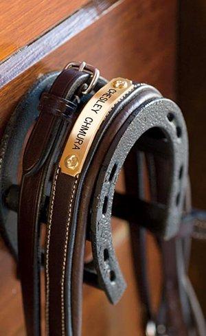 English Tack   Horse Tack For Sale