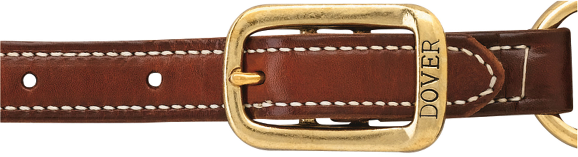 As You For Brown Leather Tack Ll See A Variety Of Color Names The Selections From Various Manufacturers Here Is Brief Description