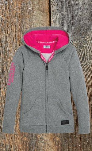 Kids' Sweaters & Sweatshirts Image