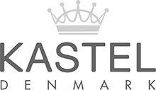 Kastel-Denmark