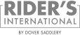 Riders International