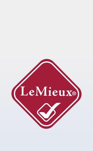 LeMieux™ Image