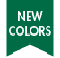 New Colors Icon