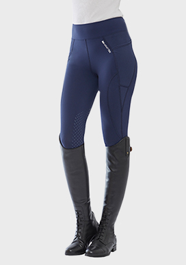 New Riding Breeches Image