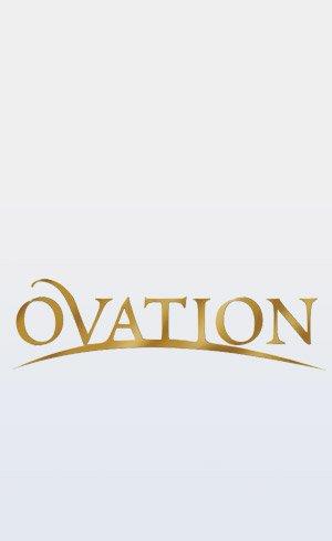 Ovation® Image