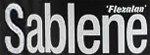 Sablene