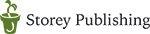 Storey Publishing