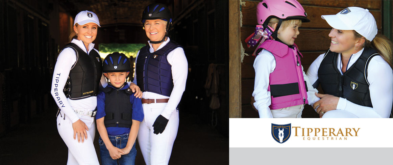 Talk to The Hoof Horse Riding Hoodie Design Girls Kids Childrens saddle helmet