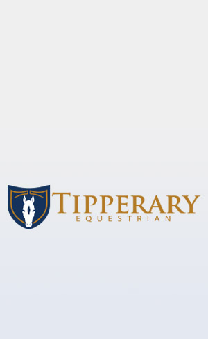 Tipperary Image