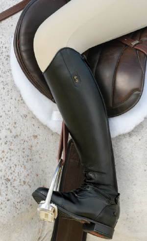 543a095f407d English Riding Boots