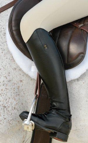 bf940a4d627e English Riding Boots