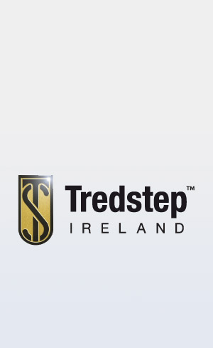 Tredstep™ Image