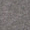 Heather Gray