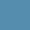 Crystal Blue Heather