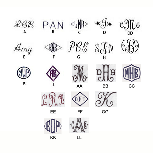 monogramming saddle pads riding shirts horse tack dover saddlery