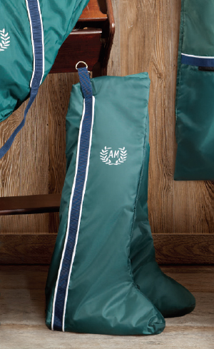 Equestrian Boot Bags Image