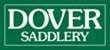 Dover Hardwood Trunks