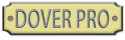 Dover Pro