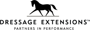 Dressage Extensions
