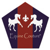 Equine Couture™