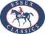 Essex Classics