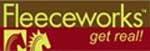 Fleeceworks™