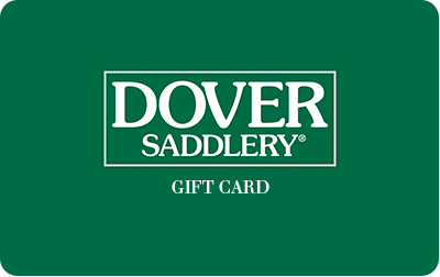 Dover Green