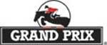 Grand Prix®