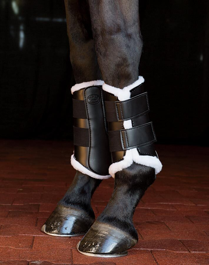 20% OFF Select Horse Boots