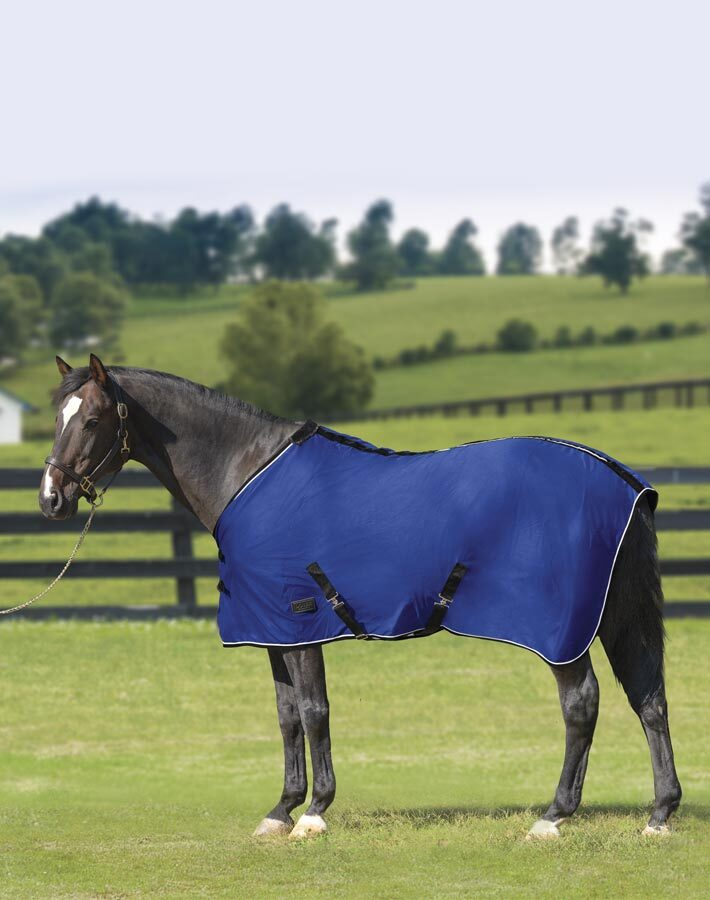 25% OFF Dover Stable Sheet