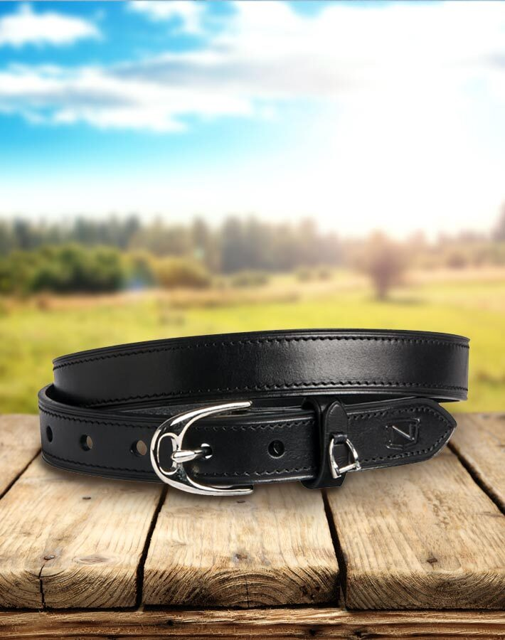 Noble Outfitters™ Equus Charm Belt - $19.99!