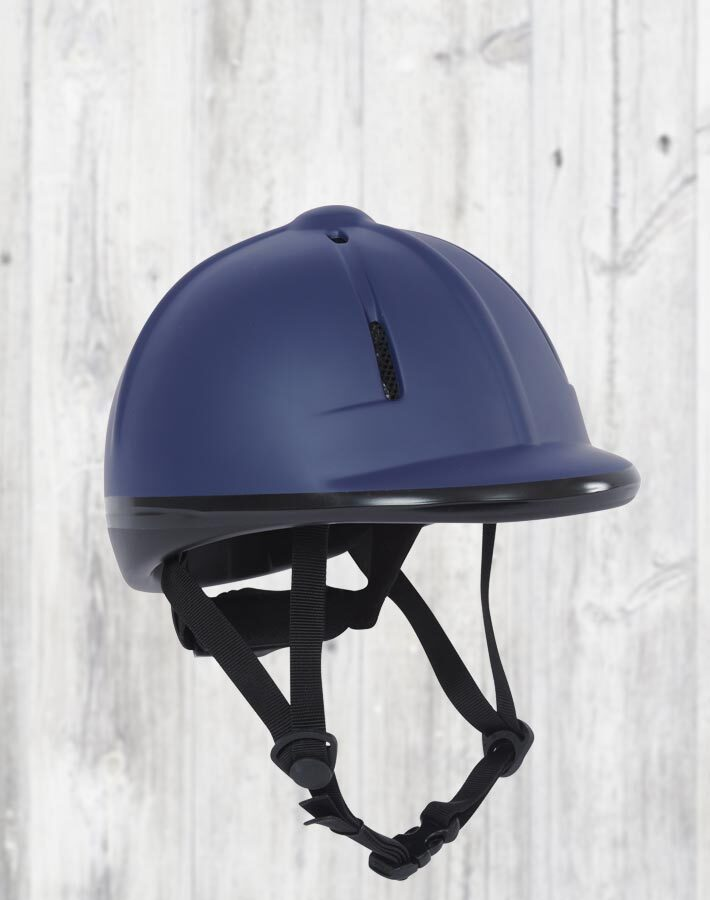 The Helmet Collection- $29.99!