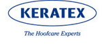 Keratex