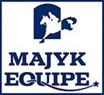 Majyk Equipe