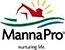 Manna Pro®