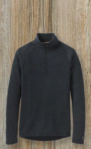 Men's Sweaters & Sweatshirts Image