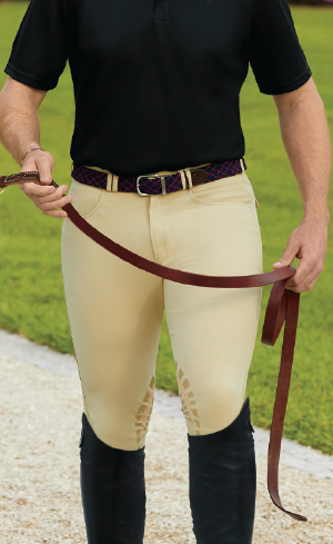 Breeches Riding Pants Amp Tights Dover Saddlery