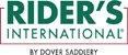 Rider's International