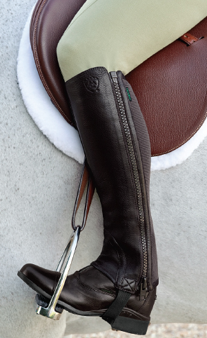 d748be6879822 English Riding Boots | Dover Saddlery