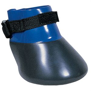 Davis PVC Treatment Horse Boot