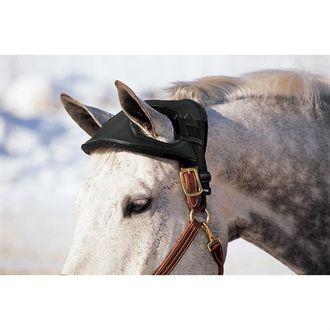 Cashel® Horse Helmet™
